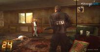 24: The Game  Archiv - Screenshots - Bild 55