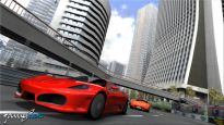 Project Gotham Racing 3  Archiv - Screenshots - Bild 26