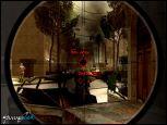 Ghost Recon: Advanced Warfighter  Archiv - Screenshots - Bild 20