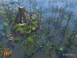 Age of Empires 3  Archiv - Screenshots - Bild 26