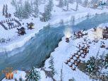 Age of Empires 3  Archiv - Screenshots - Bild 28