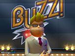 Buzz: The Music Quiz  Archiv - Screenshots - Bild 9