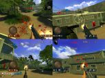 Far Cry Instincts  Archiv - Screenshots - Bild 18