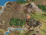 Civilization 4  Archiv - Screenshots - Bild 38