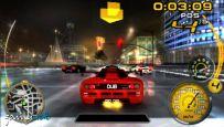 Midnight Club 3: DUB Edition (PSP)  Archiv - Screenshots - Bild 6
