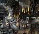 Chroniken von Narnia: Der König von Narnia  Archiv - Screenshots - Bild 14