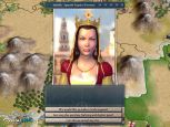 Civilization 4  Archiv - Screenshots - Bild 29