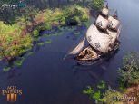Age of Empires 3  Archiv - Screenshots - Bild 30
