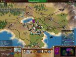 Civilization 4  Archiv - Screenshots - Bild 22