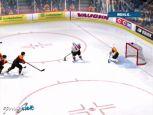 NHL 06  Archiv - Screenshots - Bild 4