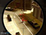 Ghost Recon: Advanced Warfighter  Archiv - Screenshots - Bild 16