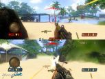 Far Cry Instincts  - Archiv - Screenshots - Bild 14