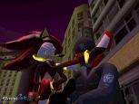 Shadow the Hedgehog  Archiv - Screenshots - Bild 7