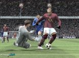 Pro Evolution Soccer 5  Archiv - Screenshots - Bild 9