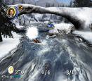 Chroniken von Narnia: Der König von Narnia  Archiv - Screenshots - Bild 21