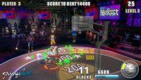 NBA Street Showdown (PSP)  Archiv - Screenshots - Bild 4