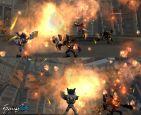 Ratchet: Gladiator  Archiv - Screenshots - Bild 29