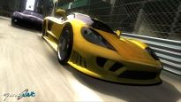 Project Gotham Racing 3  Archiv - Screenshots - Bild 29