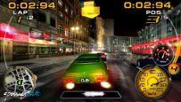 Midnight Club 3: DUB Edition (PSP)  Archiv - Screenshots - Bild 3