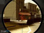 Ghost Recon: Advanced Warfighter  Archiv - Screenshots - Bild 17