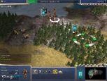 Civilization 4  Archiv - Screenshots - Bild 16