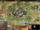 Civilization 4  Archiv - Screenshots - Bild 27