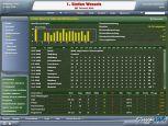 Football Manager 2006  Archiv - Screenshots - Bild 16