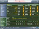Football Manager 2006  Archiv - Screenshots - Bild 12