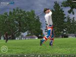 Tiger Woods PGA Tour 06  Archiv - Screenshots - Bild 5
