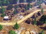 Age of Empires 3  Archiv - Screenshots - Bild 27