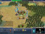 Civilization 4  Archiv - Screenshots - Bild 18