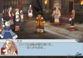 Suikoden Tactics  Archiv - Screenshots - Bild 13