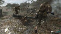 Call of Duty 2  Archiv - Screenshots - Bild 16
