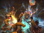 Dynasty Warriors 5  Archiv - Screenshots - Bild 11