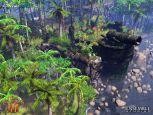 Age of Empires 3  Archiv - Screenshots - Bild 16