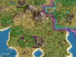 Civilization 4  Archiv - Screenshots - Bild 36