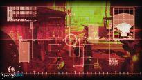 Metal Gear Solid 4: Guns of the Patriots  Archiv - Screenshots - Bild 87