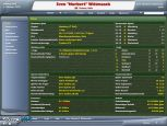 Football Manager 2006  Archiv - Screenshots - Bild 14