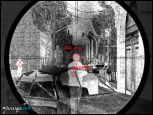 Ghost Recon: Advanced Warfighter  Archiv - Screenshots - Bild 21