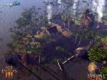 Age of Empires 3  Archiv - Screenshots - Bild 19