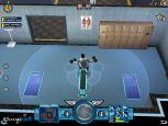 Emergency Room (ER)  Archiv - Screenshots - Bild 7