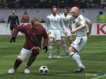 Pro Evolution Soccer 5  Archiv - Screenshots - Bild 7