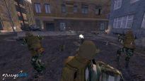 Full Spectrum Warrior: Ten Hammers  Archiv - Screenshots - Bild 35