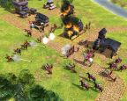Empire Earth 2: The Art of Supremacy  Archiv - Screenshots - Bild 8