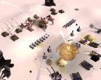 Empire Earth 2: The Art of Supremacy  Archiv - Screenshots - Bild 9