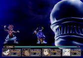 Tales of Legendia  Archiv - Screenshots - Bild 25