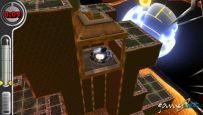 Mercury (PSP)  Archiv - Screenshots - Bild 5