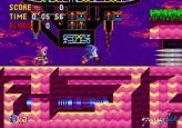 Sonic Gems Collection  Archiv - Screenshots - Bild 2