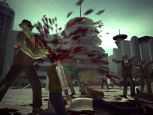 Stubbs the Zombie in Rebel without a Pulse  Archiv - Screenshots - Bild 9