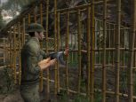 Elite Warriors: Vietnam  Archiv - Screenshots - Bild 8
